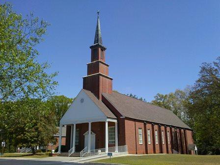 ChurchWebSmall