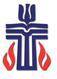 PC Logo Color