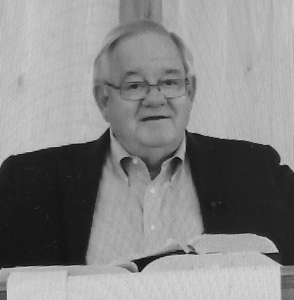 Rev. Wicker (2)